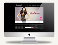 GLAMUR Salon