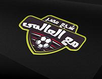 Shagaa Masr Logo