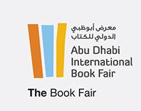 Booking Fair