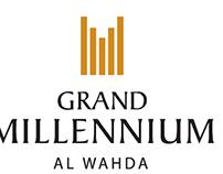 Grand Millennium