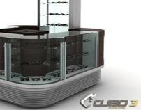 2009 design