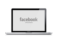 Facebook application´s