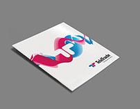 TeleTrade Brochure
