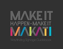 Make It Makati