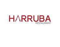 Harruba Restaurant