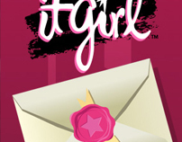 Crowdstar's It Girl