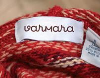 Varmara