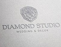 wedding & decor studio