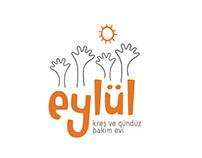 Eylul Branding