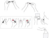 Visual Manual