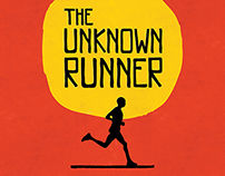 The Unknown Runner - documentary | 2013