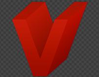 v for farasha