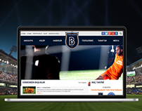 Başakşehir Futbol Kulübü