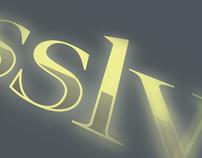 Branding: bosslvl