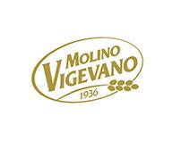 Molino Vigevano