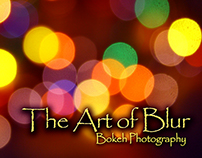 The Art of Blur