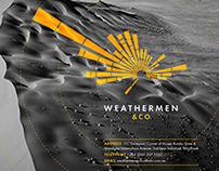Weathermen & Co