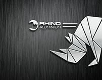Rhino Aluminium UK