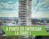 """GNI """"Cardinales Río Cuarto"""""""