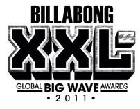 Billabong XXL 2011