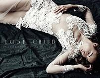 Lost Child   Wylde Magazine