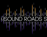 Sound Roads Studio