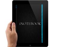 iNotebook