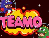 Team-o