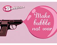 Bubblicious_poster
