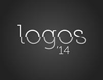 Logos - 2014