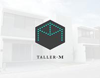 Taller M