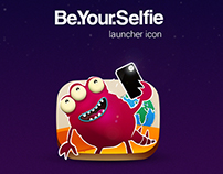 Be.Your.Selfie