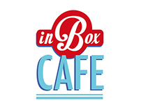 In Box Cafe