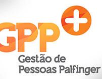 GPP Gestão de Pessoas Palfinger