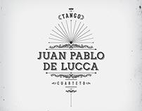 EP - Juan Pablo De Lucca