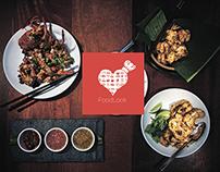 FoodLook Magazine