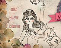 Bazar Independiente /  Indie Bazaar