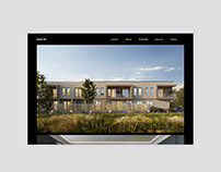 Subpixel website
