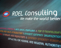 ROEL Consulting