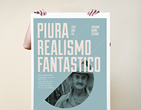 Exposición: Piura Realismo Fantástico