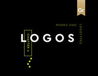 Logos ▲ Chapter 4