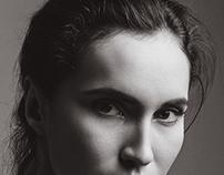 Karina - APM Models NYC