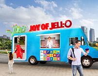 Joy of Jell-O