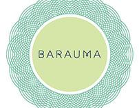 Barauma