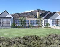 Reno Residence