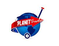 P.Traveler Logo 2014.