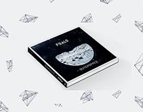 // CD Deluxe Edition: FOALS