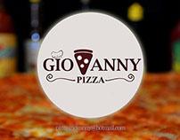 Giovanny-Pizza