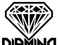 DIAMIND