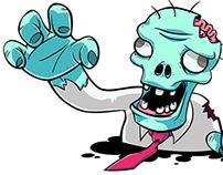 Zombie Works